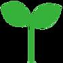 leaftop.png