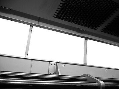 駅1.JPG
