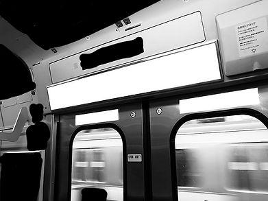 駅8.jpg