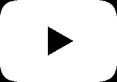 youtubelogo3.png