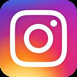 Instagramlogo1.png