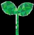 東広連ロゴ2.png