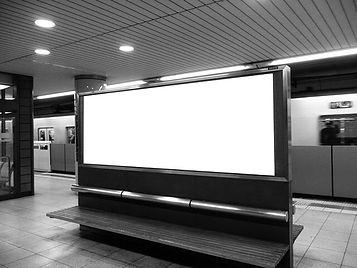 駅5.JPG