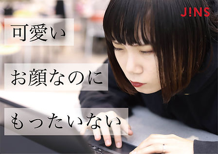 OAC賞ni10.jpg