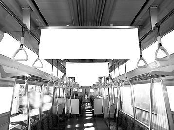 駅11.jpg