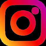 Instagramlogo3.png