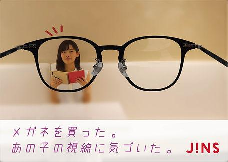 OAC賞ni04.jpg