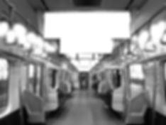 駅10.jpg