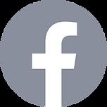 facebooklogo3.png