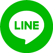 linelogo1.png