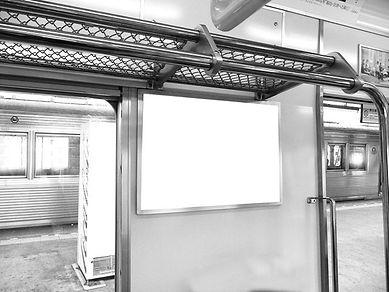 駅9.jpg