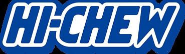 ハイチュウ 英語ロゴ.png