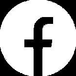 facebooklogo4.png