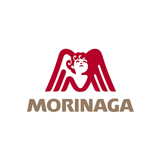 企業ロゴ2.png