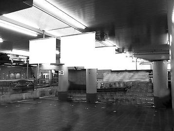 駅13.jpg