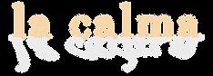 Logo-la-calma_edited.png