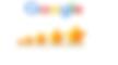 etoile-google-300x166.png