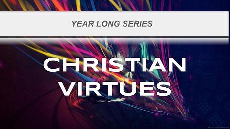 CHRISTIAN VIRTUES.jpg