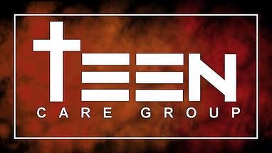 TEEN CARE GROUP.jpeg