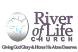 RIVER OF LIFE OLD LOGO.png