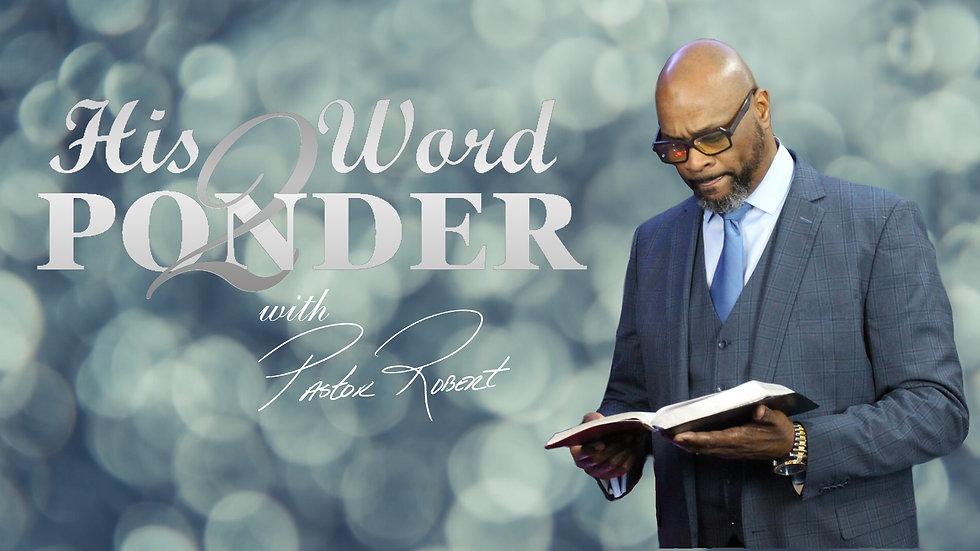 his word 2 ponder.jpeg