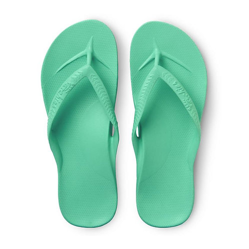 Mint Archies Thongs