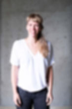 GrinbergGruppe+Portraits -(c)AndreaZehet