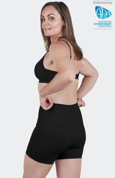 SRC Restore Uterine Prolapse Underwear