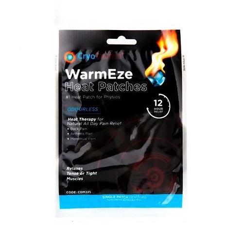 WarmEze
