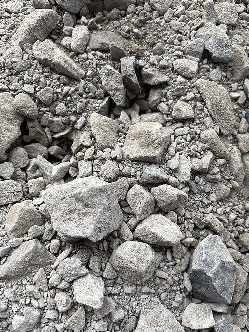 Kalkstein 0-32