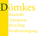 Logo_Doemkes_Gruen.png