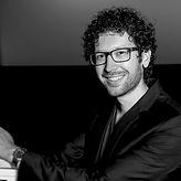Jeffrey van Rossum - compose