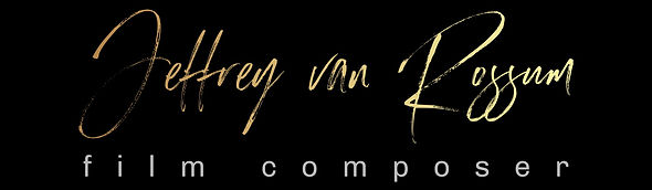 logo jeffrey van rossum.jpg