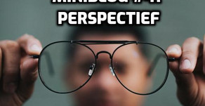 Miniblog #41 perspectief in filmmuziek deel 1