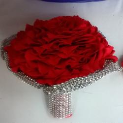 Duchess bouquet