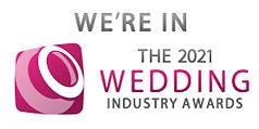 weddingawards_badges_in_3a.jpg