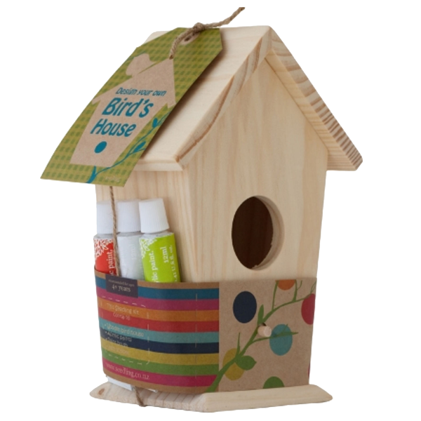 10DYDBH-Design-your-own-Birds-House.png