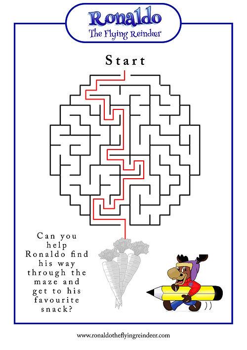 Maze # 4 (2) ans.jpg