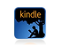Kindle Logo links to Free Kindle eReader for PCs, Mac, Android etc.