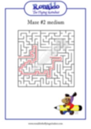 Maze # 2 (3) ans.jpg