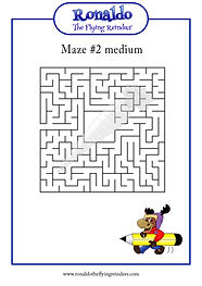 Maze # 2.jpg