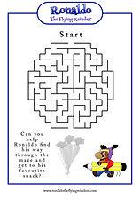 Maze # 4 (2).jpg