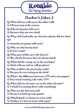 Jokes 2.jpg