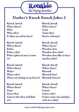 Knock Knock Jokes 2.jpg