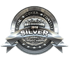 AuthorsDB Silver 2018 Award winner.png