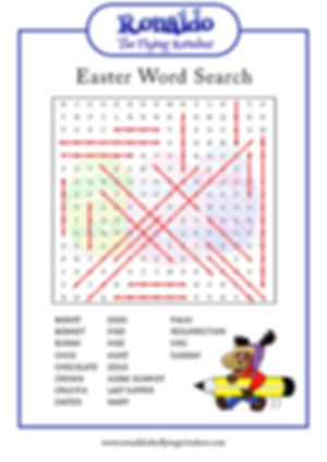 Easter Word Search ans.jpg