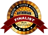 AuthorsDB Finalist 2018.png