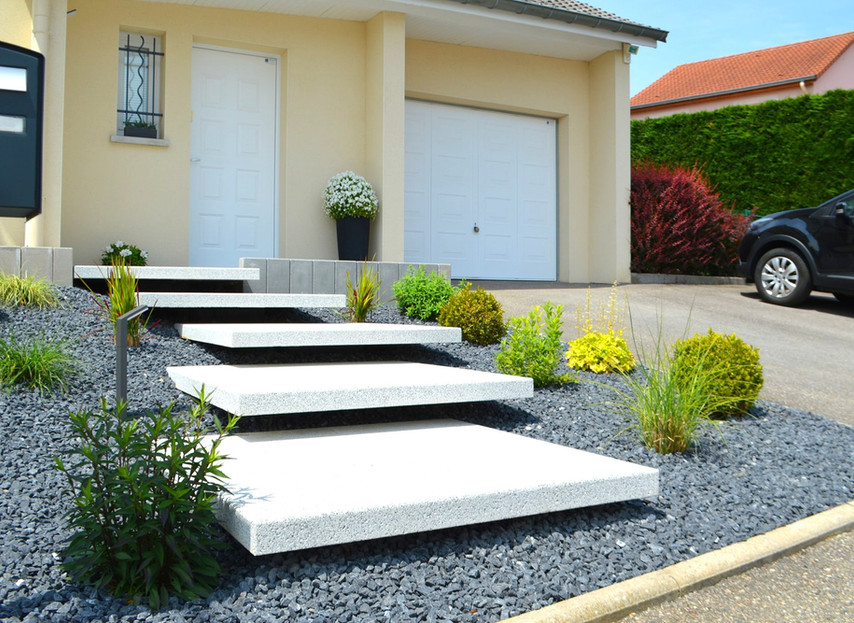 escalier-maison-qualite-paysage-6a_edite