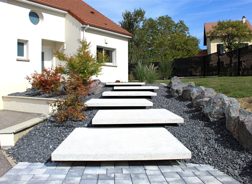 escalier-maison-qualite-paysage-24_edite