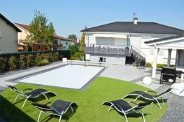 piscine-terrasse-qualite-paysage_edited.